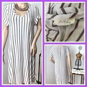 🌞Summer Dress By Pinc 🌞
